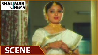 Scene Of The Day - 17 || Telugu Movies Scenes