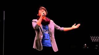 Karen God song 2016 ( Nae Loe Kae Ywer Kleh )  By   Shane