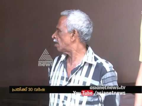 12 Years old girl molested case; culprits sentenced to jail for 30 years