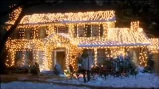National Lampoon's Griswold Power Outage