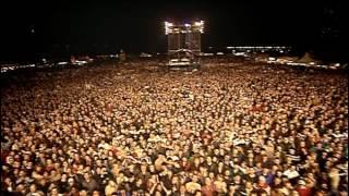 Scorpions Unbreakable 2005 Full Concert