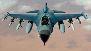 """تعرف على الطائرة التي تقصف لأول مرة في سوريا ولماذا تتصارع روسيا وأمريكا """"خفية""""حولها؟- آخر الأسبوع"""