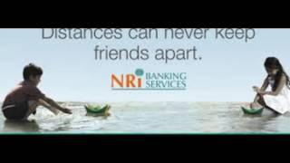 Bank of American - banking - online banking 2017