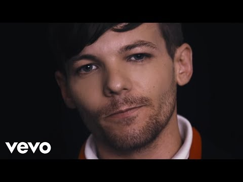 Xxx Mp4 Louis Tomlinson Miss You Official Video 3gp Sex