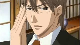 Kirepapa OVA 2 Sub Espaol Capitulo Completo