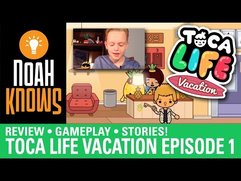 youtubers life game over