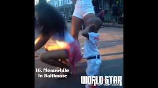WSHH Video Vine Compilation Of The Week 1