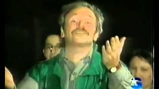 Kamil Sönmez - Oy Kemence - Hasan Geliyi Hasan