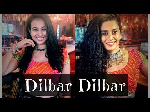 Xxx Mp4 Dilbar Satyameva Jayate Bolly Belly Fusion Dance Team Naach Choreography 3gp Sex