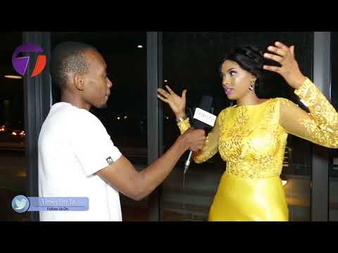 Lulu Diva: Exclusive Anaolewa Hivi Karibuni, Sifa za Mpenzi Wake