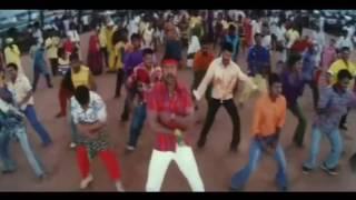 வெளுத்து கட்டு-Veluthu Kathu-Super Hit Tamil Gana H D Video Kalakkal Song