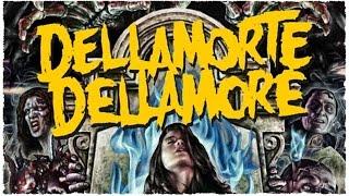 Cemetery Man / Dellamorte Dellamore (1994) ~ Schröcks #11 der Horror-Geheimtipps im Shocktober 2014