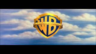 DLV: Warner Bros./Stretch Films from Courage the Cowardly Dog's live-action Movie