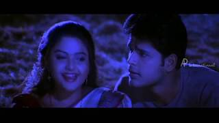 Anbe Anbe Tamil Movie Scene | Sharmili and Shaam's Love scene | AP International