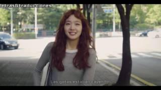Tearliner ft  Kim Go Eun   Attraction   Sub  Español