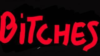 Bitchess
