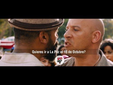 Xxx Mp4 Toretto Se Enter Del 5to Encuentro Nacional De Autos CLsicos Antiguos Y Hot Rod En La Paz 3gp Sex