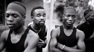 Faith Mussa - Mdidi (Official Video)