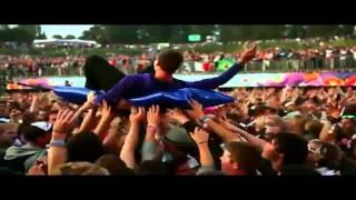 Dj Mert Özboyabatlı - Amfetamin(HD)