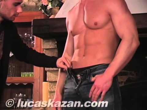 Xxx Mp4 The Men Of LucasKazan Daniele Montana 3gp Sex