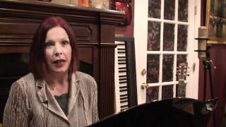 Sing Like a Star Singing Lessons & Vocal Coaching - How to Sing Jazz