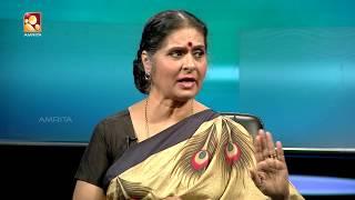 Kathayallithu Jeevitham | Ansalna, Babu Rahim Case | Episode 03 | 30th Oct 2017