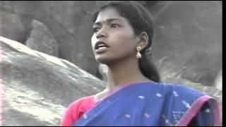 Hd 2014 New Nagpuri Theth Song Nagpur Chhutathe Sarita Devi 4