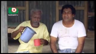 Bangla New Comedy Notok | MAYA KANNA | Mosarrof Karim | Nadia Khanom | Monira Mitu