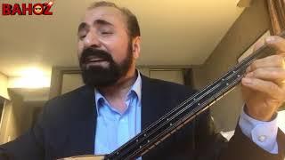 اغنية شفان الجديدة2018 şevan,Afrin