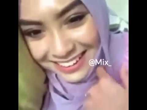 Xxx Mp4 Xxx Videos Sxs 3gp Sex