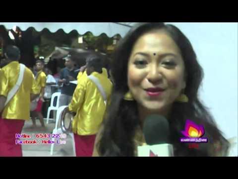 Xxx Mp4 Hello V Live Thaipusam Speical 3gp Sex