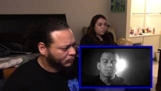 Phora My Story music video reaction