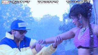 एकरा YAAR NA मिली ता MAR जाई || Bhojpuri hit songs 2015 new || Guddu Rangila, Sakshi