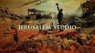 Coming soon... Regional power balance, amid threats of conflict - Jerusalem Studio 338 trailer