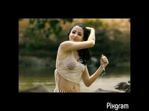 Xxx Mp4 Hot Anushka Sharma ❤️ 3gp Sex