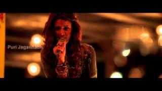 Ra Ra Vastava Original  Video Song - Heart Attack | HD | Nithin | Puri Jagannath | Adah Sharma |