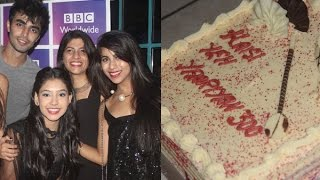 'Kaisi Yeh Yaarian' completes 300 episodes
