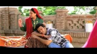 Piya O Re Piya (Tere Naal Love Ho Gaya) (www.DJMaza.Com).mp4