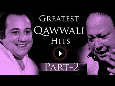 Xxx Mp4 Greatest Qawwali Hits Songs Part 2 Nusrat Fateh Ali Khan Rahat Fateh Ali Khan 3gp Sex