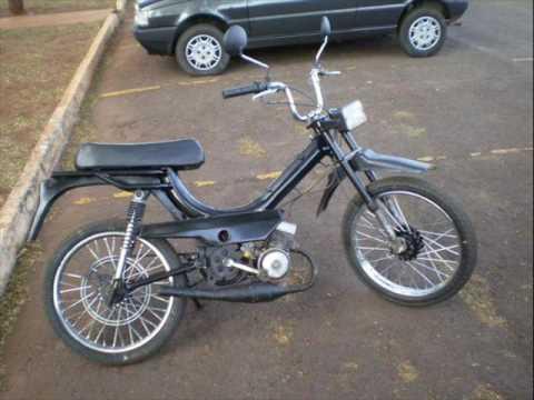 grau de moto