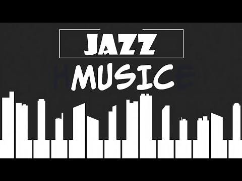 🔴 Lounge Jazz Radio - Relaxing Jazz Music - Music For Work & Study - Live Stream 247