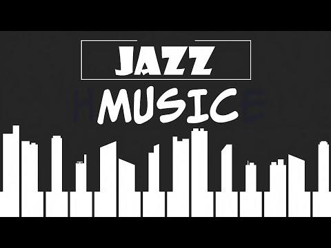 Xxx Mp4 Lounge Jazz Radio Relaxing Jazz Music Music For Work Amp Study Live Stream 24 7 3gp Sex