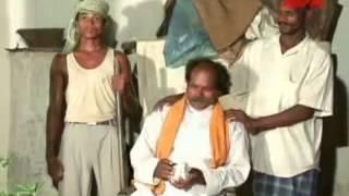 Maithili Song Ham Bat Kari Pyar Ke By Ashok