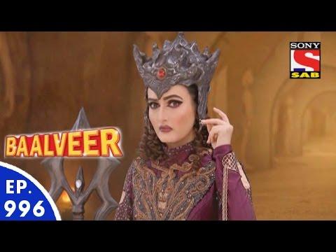 Xxx Mp4 Baal Veer बालवीर Episode 996 2nd June 2016 3gp Sex