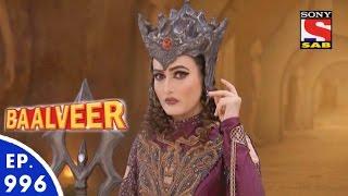 Baal Veer - बालवीर - Episode 996 - 2nd June, 2016