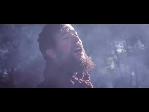 Xxx Mp4 Smoking Souls Nit Salvatge Festivern Videoclip Oficial 3gp Sex