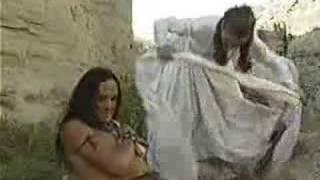 Ramona-Fuga dal matrimonio- Palomo
