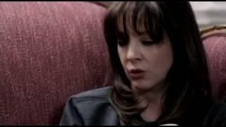 Trailer Oficial de Clara, Fantasiosa