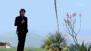 Farshid Amin - Baad Az To OFFICIAL VIDEO HD