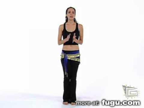 تعليم الرقص